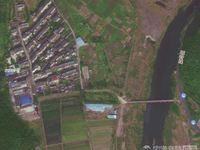 出售:宁海岔路镇大娄村3间一层住宅房