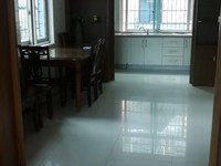 出租兴宁小区6室3厅3卫320平米3500元/月住宅