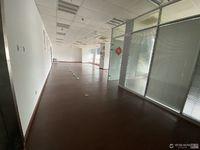 出租宁波银行大厦500平米面议写字楼