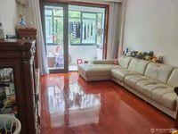 出租丰泽园 2室2厅1卫89平米3000元/月住宅