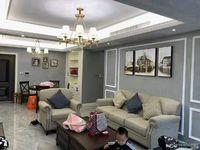 出售荣安凤凰城3室2厅2卫118平米235万住宅带车位