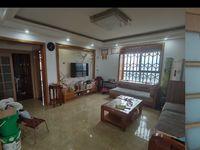 急售实验潘天寿5室2厅3卫220平米265万住宅