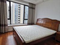 出售西子国际2室2厅1卫77平米139万住宅