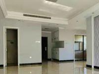 出售恒海金湾3室2厅2卫124平米98万住宅