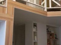 出售买一层送一层挑高精装修恒海金湾4室1厅2卫81平米70万住宅
