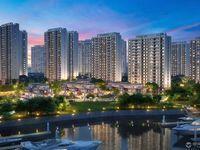 出售恒海金湾毛坯东灿3室2厅2卫124平米81万住宅