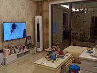 急售荣安凤凰城2室2厅1卫85平米十车位166万住宅