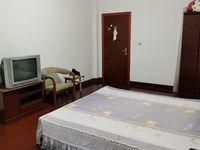 出租汇景嘉园1室0厅1卫25平米400元/月住宅