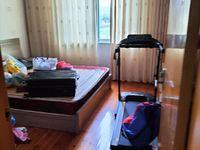 出租北大小区3室2厅1卫105平米26000一年住宅