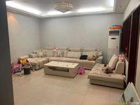 出租静苑小区3室2厅1卫110平米全装修拎包入住2300元/月住宅