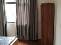 出租其他小区1室0厅1卫20平米600元/月住宅
