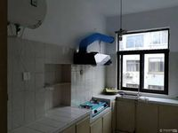 出售平海路3室1厅1卫82平米138万住宅