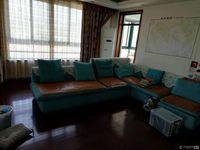 出售东景花园121平米十储,精装修楼层好吉利房,228万住宅