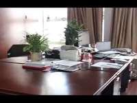 低价出售宁波银行大厦320平米250万写字楼东灿