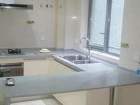 世贸中心单身公寓63平方,精装修.89万