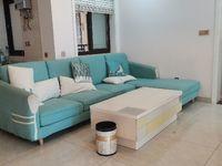 出售西子国际2室2厅1卫78平米138万住宅