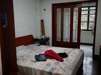 出售:兴海家园83平 储藏室,户型好,价格129.8万