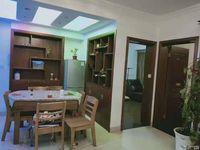 出租秋景花园3室2厅1卫95平米3000元/月包物业费和宽带住宅