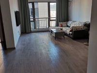 出租得力蓝园3室2厅2卫130平米家电齐全拎包入住西灿面议住宅