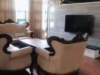 出售华山嘉园复式下130平十上82平方十40平大阳台十车位,豪装318万住宅