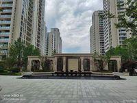 出售金宸台90平米十车位十储3室,可做2卫180万住宅