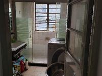急售淮河路2室1厅1厨1卫住宅,高性价比学区房实验跃龙,清爽装修。