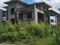 出售长街镇住宅 非小区 5室3厅3卫300平米80万住宅