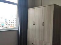 出租人民大道地下步行街1室1厅1卫18平米800元/月住宅
