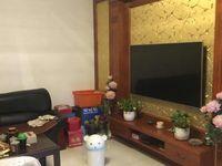 捡漏前童塔山公寓最佳楼层3室2厅1厨1卫104平米精装修75万住宅