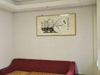 出售东泽园2室2厅1卫64平米125万住宅