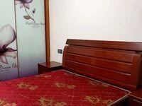 出租平海路3室1厅1卫90平米22000一年