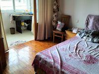 出租兴南门3室2厅2卫101平米25000一年