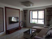 出租天明花园3室1厅2卫129平米面议住宅