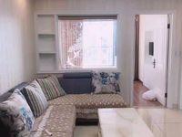 出租西子国际2室2厅1卫77平米2900元/月住宅