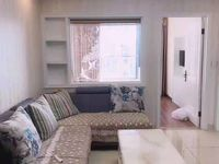 出租西子国际2室1厅1卫77平米3000元/月住宅