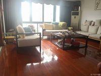 出租金泰小区3室2厅2卫精装修拎包入住2400元/月住宅