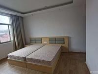 出租新建小区1室0厅1卫20平米750元/月住宅