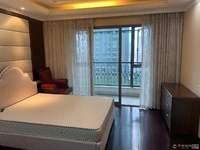 出租世贸中心1室1厅1卫63平米2200元/月住宅