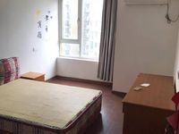 出租四季桃源2室2厅1卫78平米1800元/月住宅