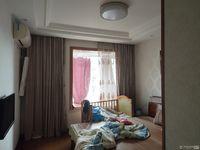 出售四季桃源3室2厅2卫120平米182.8万住宅加车位