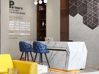 转让店铺西子国际3间2层2室1厅1卫336平米精装修21500元/月住宅