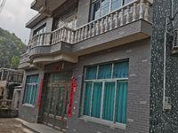 出售长街镇住宅 非小区 5室3厅2卫250平米180万住宅