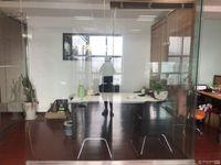 出售宁波银行大厦135平写字楼