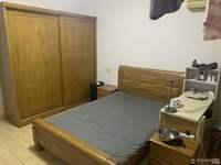 出租大桥李大桥里1室1厅1卫30平米850元/月住宅
