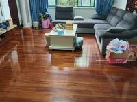 出售兴海家园3室2厅1卫112平米166万住宅