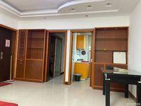 出售兴海家园3室2厅2卫118平米156万住宅