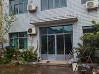 出售动车站后面后徐村清爽装修2间半落地房价可议