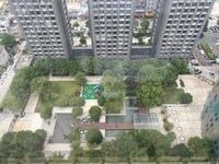 出租世贸中心单身公寓精装修1室1厅1卫63平方