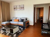 个人出租天明花园3室1厅2卫120平米2300元/月住宅